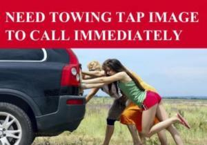 Mar Vista Towing